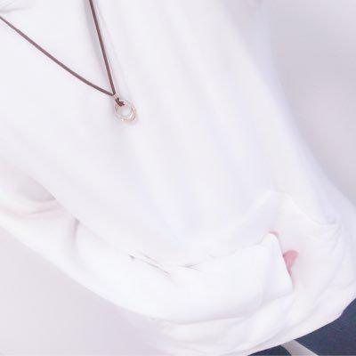 三津駅の裏垢男子[12336] 大輔@裏 さん(21)のプロフィール画像