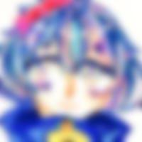 土浦駅の裏垢男子[11549] 啓太郎@裏垢 さん(27)のプロフィール画像